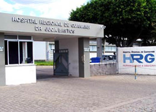 hospital-regional-de-guanambi-foto-site-brumado-noticias-86