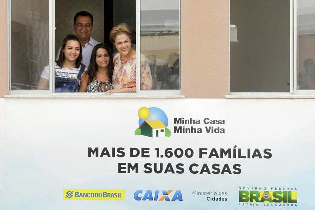 1458311840IMG_20160318_105626 Foto Mateus Pereira-GOVBA